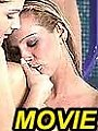 Bisexual Girls Movies 1