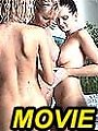 Bisexual Girls Movies 2