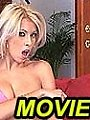 Jr College Girls Movies 2